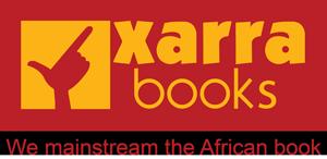 XarraBooks-logo