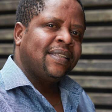 Christopher Mlalazi