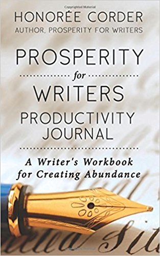 A workbook and journal for modern living