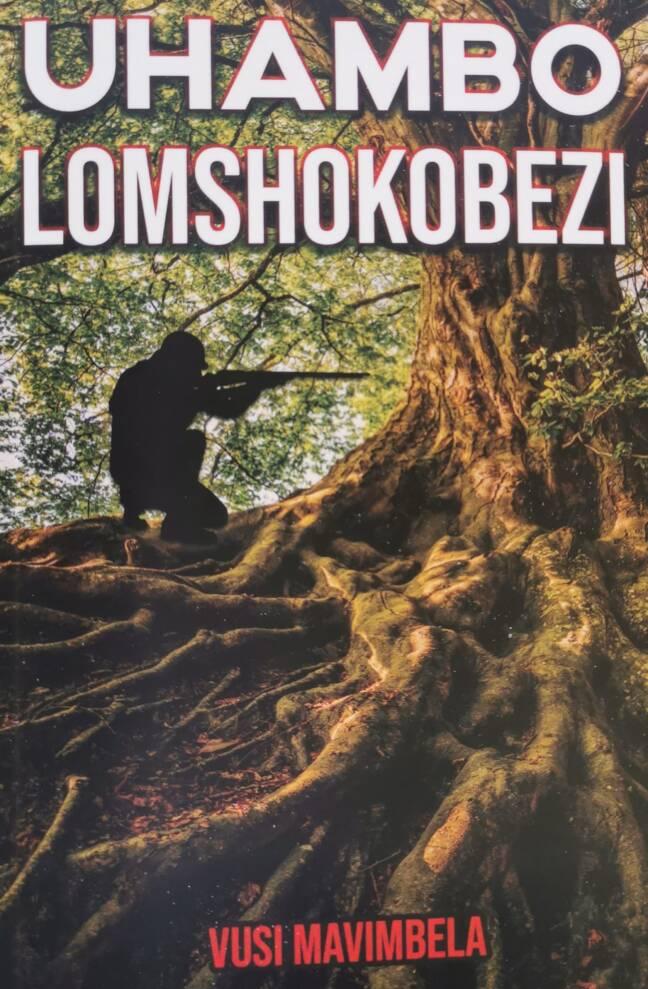 UHAMBO LOMSHOKOBEZI