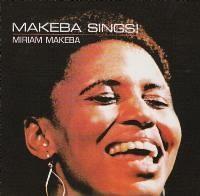 Mama Africa. The Very Best of Miriam Makeba